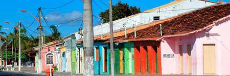 [Confira as fotos de Porto Seguro e a localiza��o dos hot�is e pousadas no mapa de Porto Seguro]