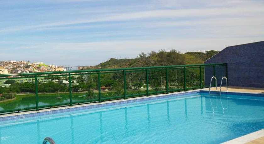 [Fotos Mediterranee Hotel]