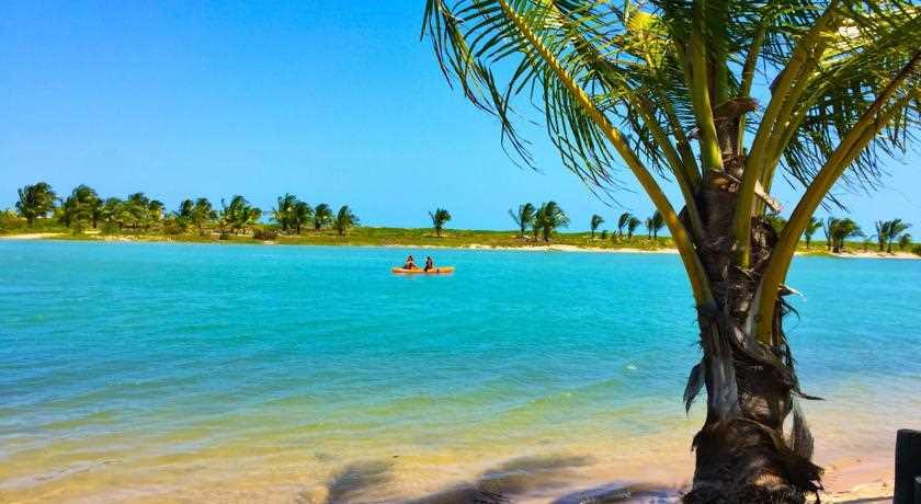 Pratagy Beach All Inclusive Resort Wyndham Em Macei