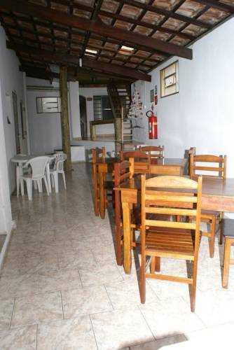 Beautiful Buon Soggiorno Gallery - dairiakymber.com - dairiakymber.com