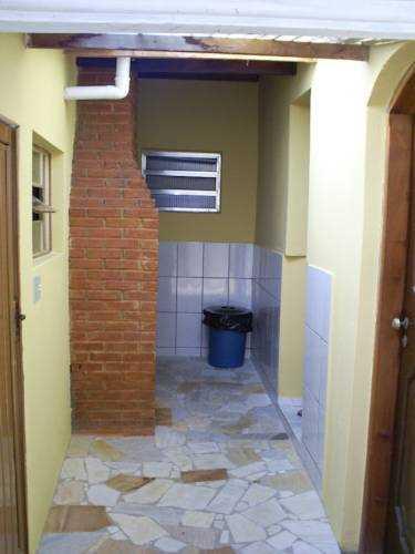 Awesome Buon Soggiorno Pictures - Idee per la casa ...