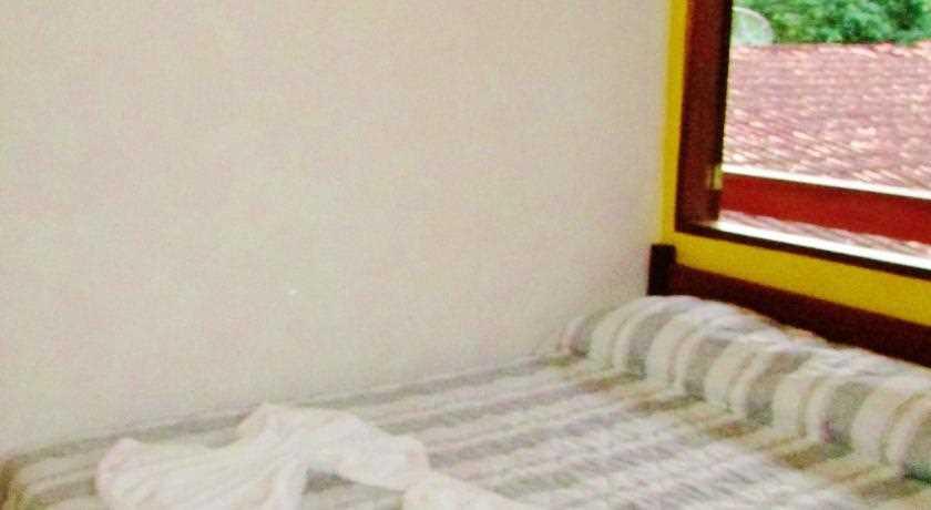 [Fotos Pousada Hostel Paraty]
