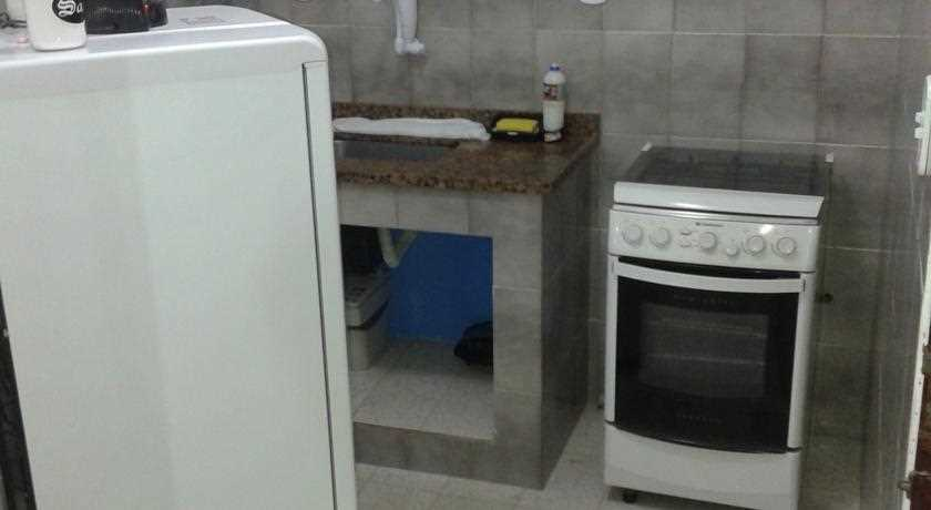 [Fotos Arraial do Cabo Apartment]