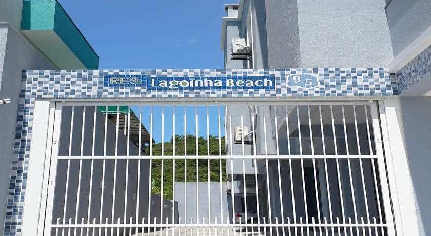 [Fotos Lagoinha Beach Residencial]
