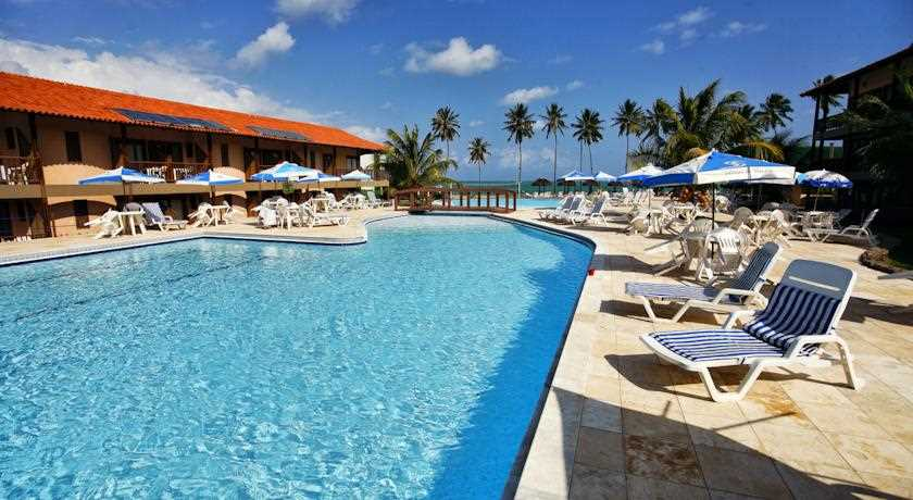 Salinas De Maceió Beach Resort Em Maceió, Alagoas. Hotel Maria. The Melbourne Hotel. Terrace Central Bed And Breakfast Hotel. Canitas Suites Hotel. Salzburger Stubn Hotel. The Black Boy Inn. Kurhotel Bad Suderode. Mantra Chatswood Hotel