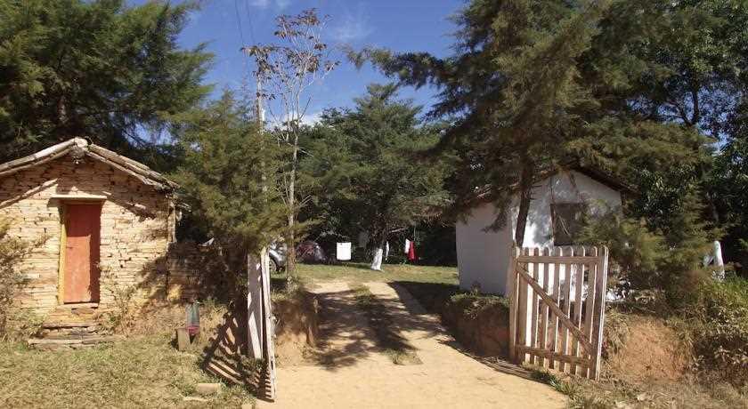 [Fotos Rancho Casinha Branca]