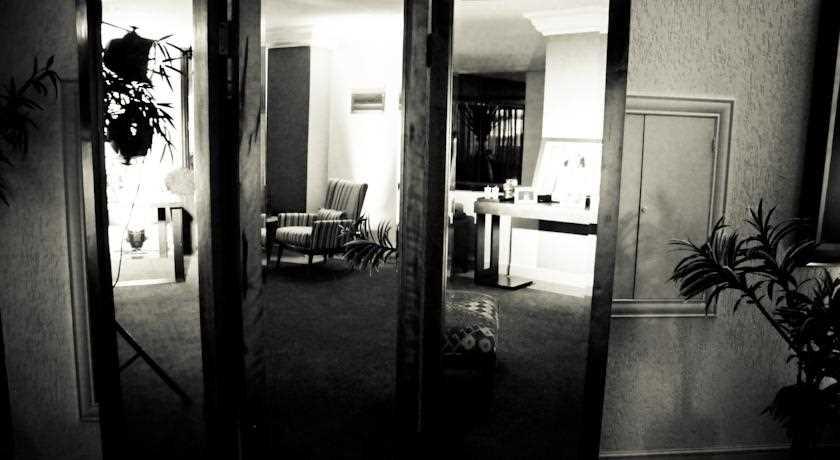 [Fotos Kuster Hotel]