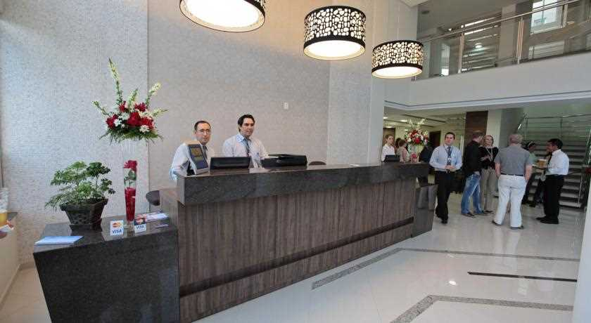 [Fotos San Marino Palace Hotel]