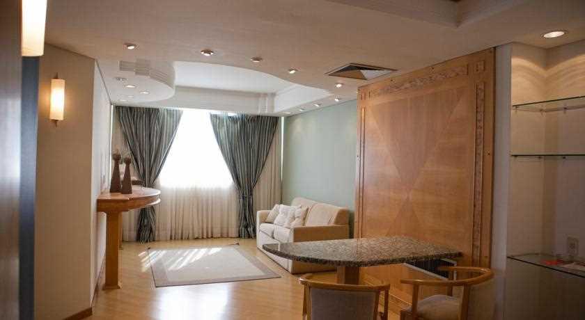 [Fotos Atalaia Palace Hotel]