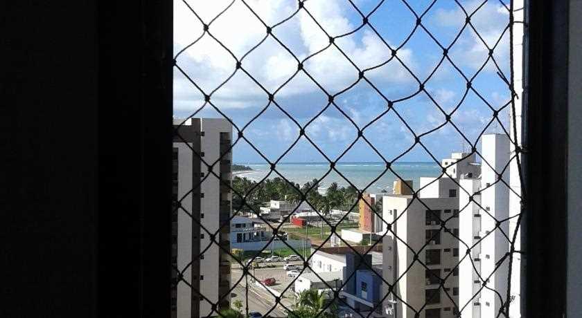 [Fotos Cama e Café Aconchego Paraibano]