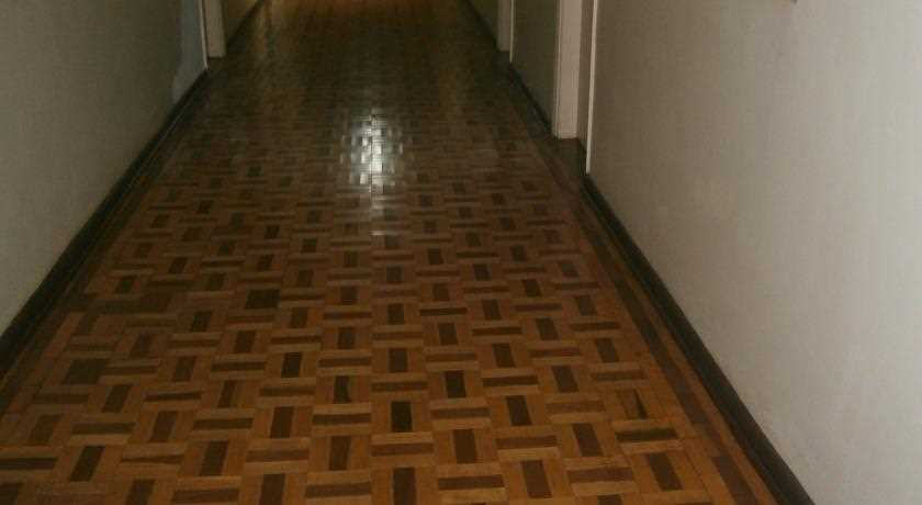[Fotos Hotel Figueira Palace]