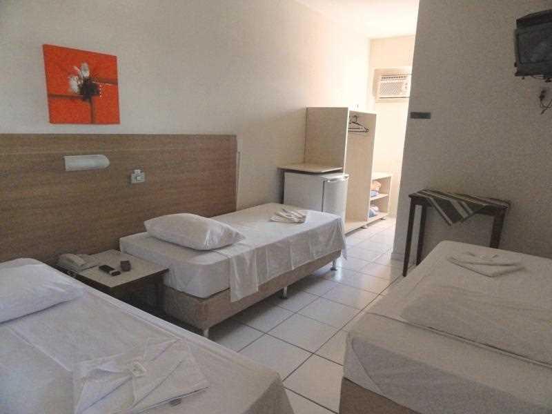 [Fotos Hotel Iguaçu]