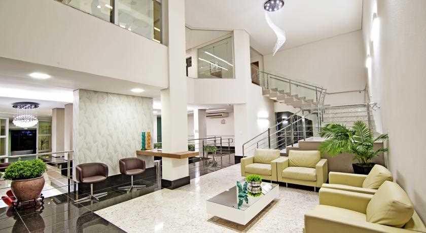 [Fotos Hotel Metropolitan]