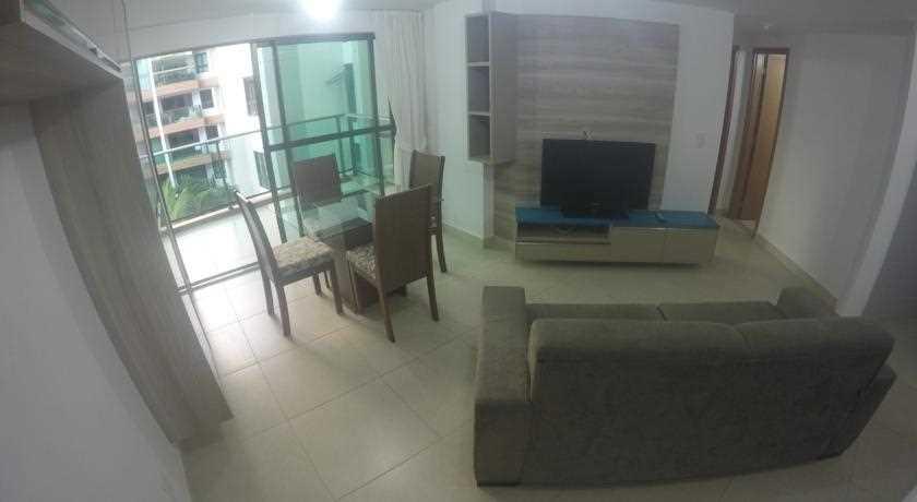 [Fotos Luxor Paulo Miranda Home Service]