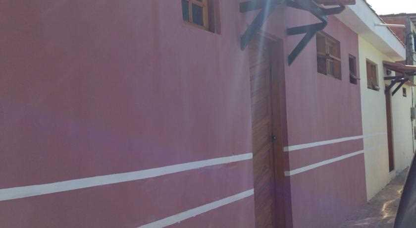 [Fotos Saint Tropez Kit Net]