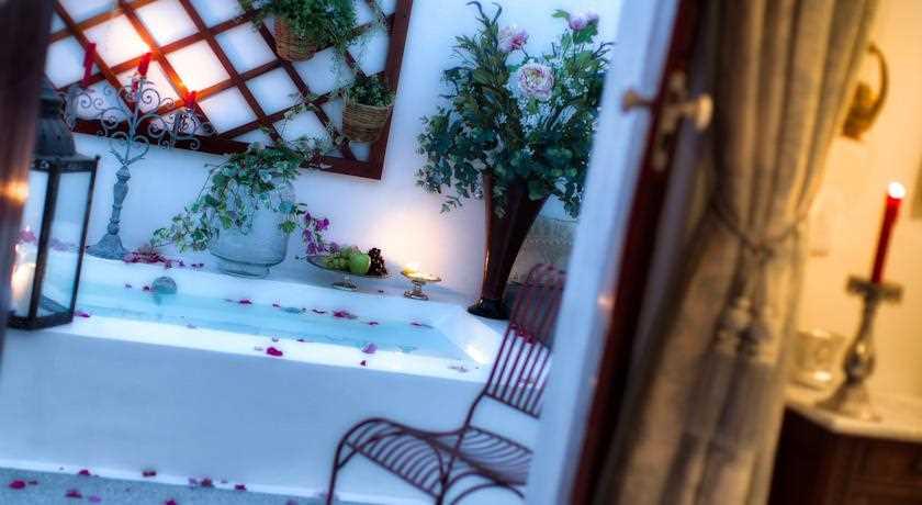[Fotos Casa De Santo Antônio Hotel De Charme]