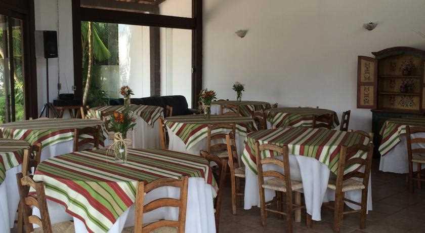 Cabanas Duna U0026 39 Sol Em Florian U00f3polis  Santa Catarina