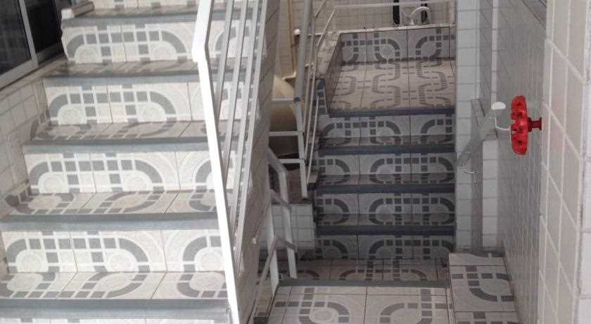[Fotos Dubai Apartamentos Flat Centro]