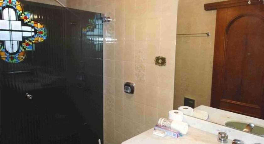[Fotos Hotel Pousada Urbana PG]