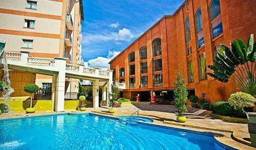 rio quente resorts giardino suites em rio quente goi s